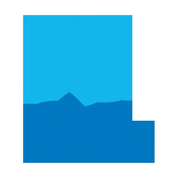 WZTU Radio 94,9