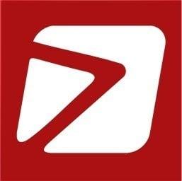 Radio TV7