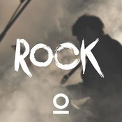 One Rock