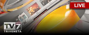 Profil TV7 Azzurra Kanal Tv