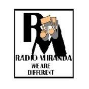 RadioMiranda