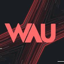 Profilo WAU TV Canal Tv