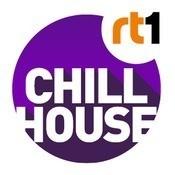 RT1CHILLHOUSE