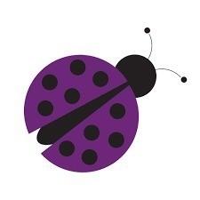 Ladybug Radio
