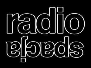 Radiospacja