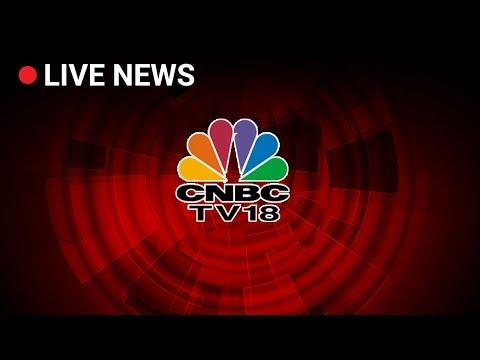 Profile CNBC TV 18 Tv Channels
