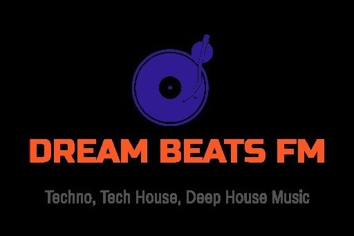 Dream Beats FM