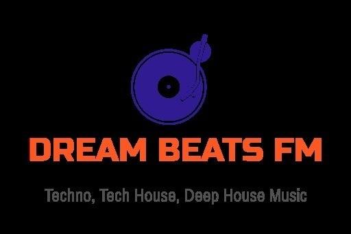 Dream Beats FM