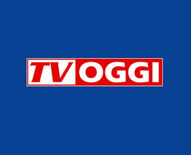 Профиль TV OGGI Канал Tv