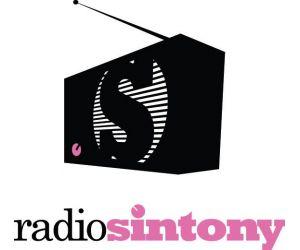 Radio Sintony