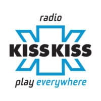 Radio Kiss Kiss Hip Hop
