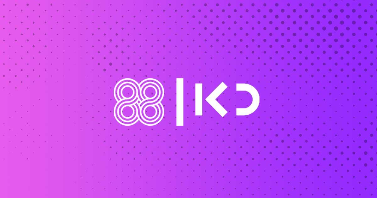 Radio KAN 88
