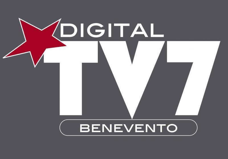 Profil TV7 Benevento Canal Tv