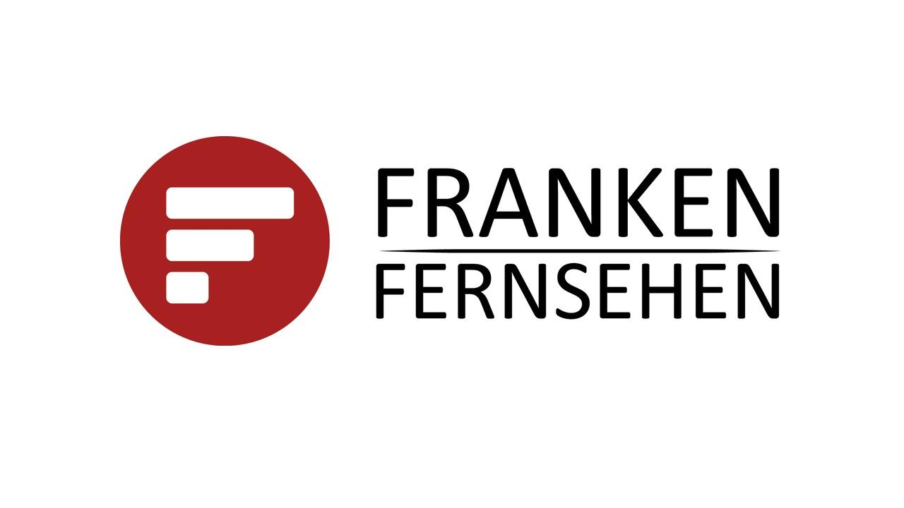普罗菲洛 Franken Fernsehen 卡纳勒电视