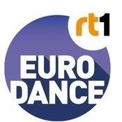 RT1EURODANCE