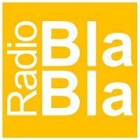 Radio BlaBla Network