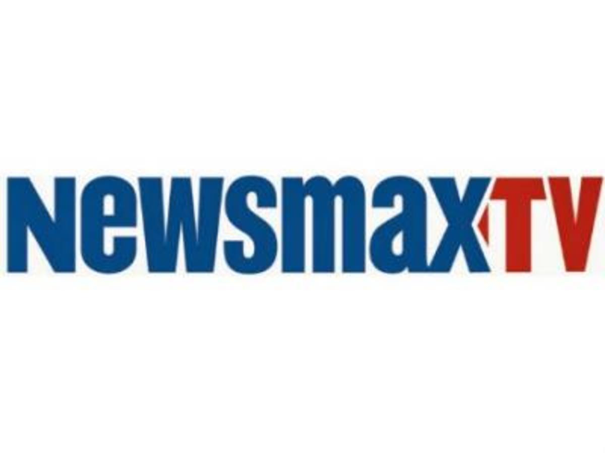 Profil Newsmax Tv HD Canal Tv