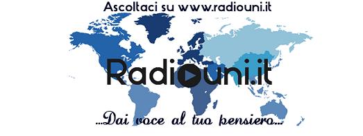 Radiouni.it
