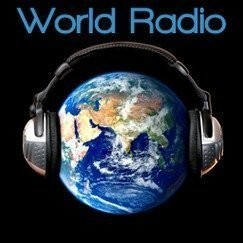 Diverse World Music Radio
