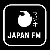 Hotmix Radio Japan