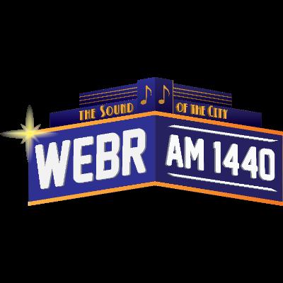 WEBR Radio
