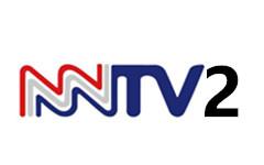 普罗菲洛 NNTV 2 卡纳勒电视