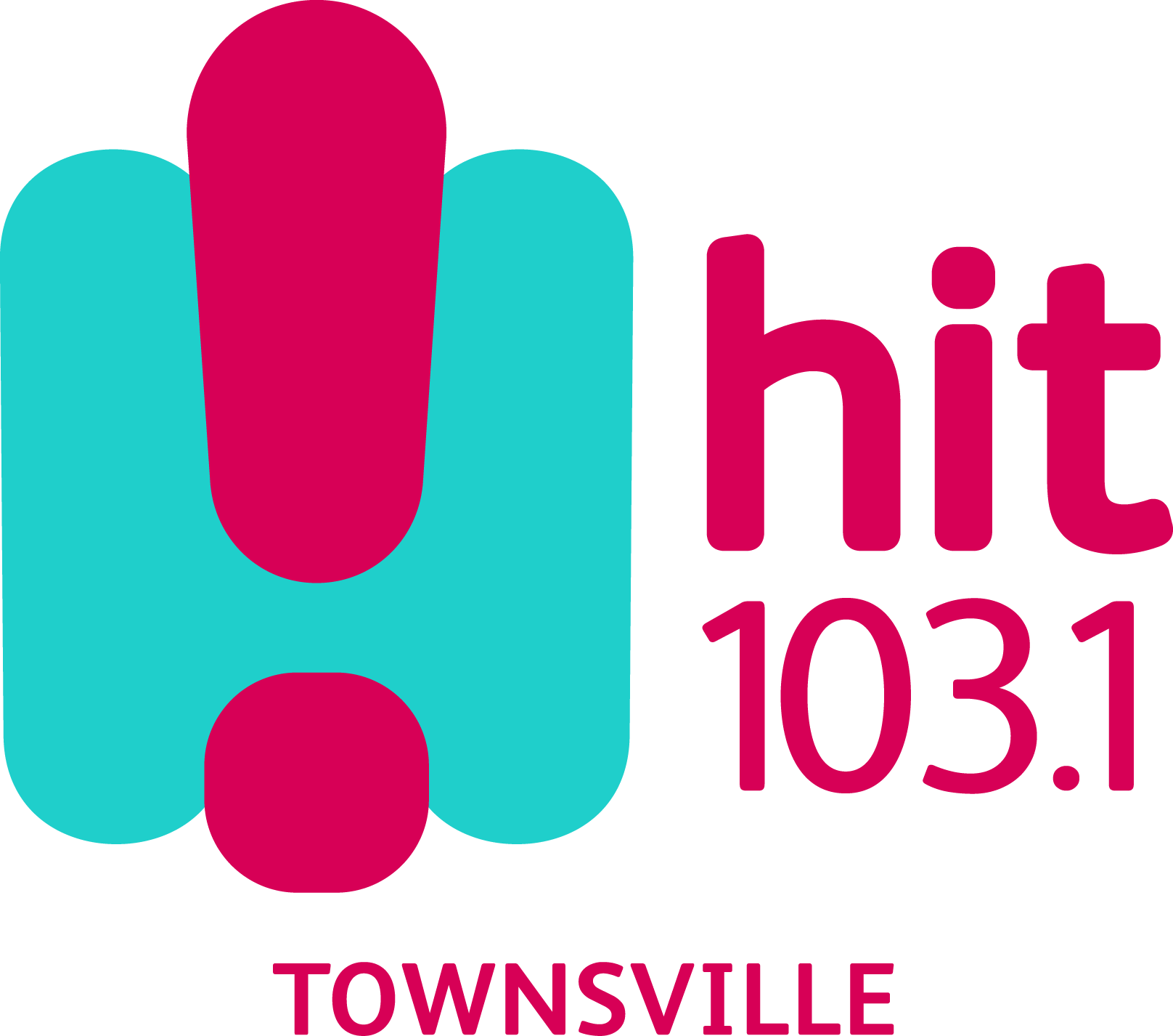 Radio hit103.1 Townsville