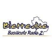 Basilicata Radio Due Bierred