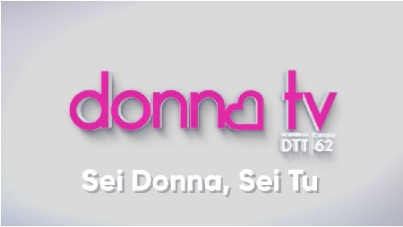 Profil Donna Tv Canal Tv