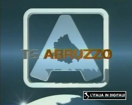 Profilo Tele Abruzzo Canale Tv