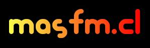 Masfm Radio