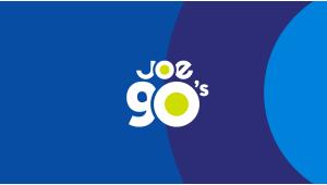 Joe 90s Radio