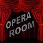 Opera Room Radio