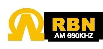 Profil Radio Boas Nova AM 660 Canal Tv