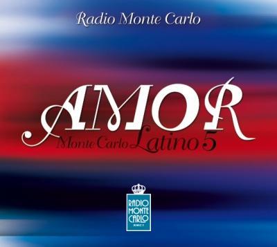RMC Amor Latino