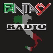 FantasyItaloRadio