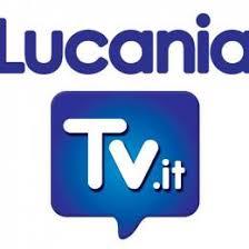 普罗菲洛 Lucania Tv 卡纳勒电视