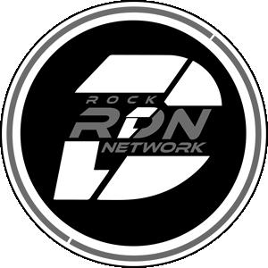 RDN Rock
