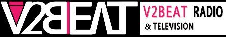 Профиль V2 Beat Канал Tv