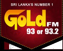 Gold FM Sri Lanka