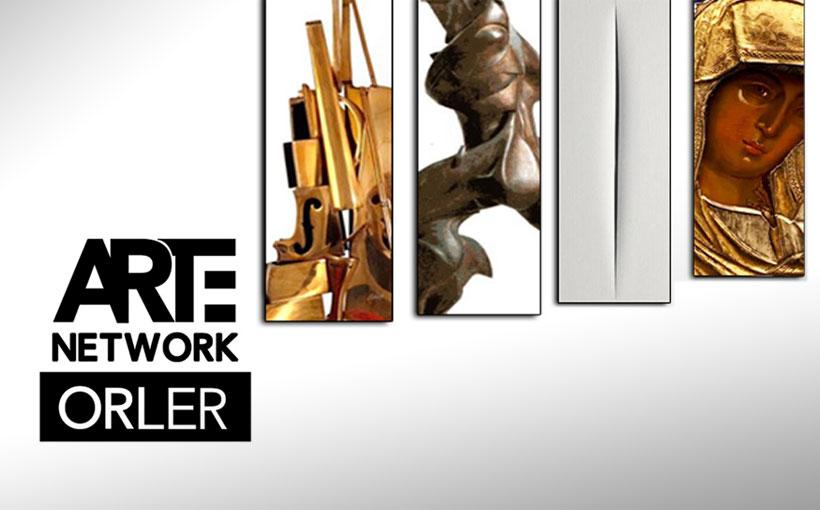 Профиль Arte Network Orler Канал Tv