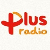 RadioPlusBydgoszcz
