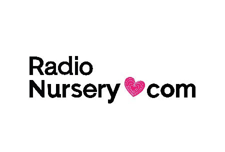 Radio Nursery