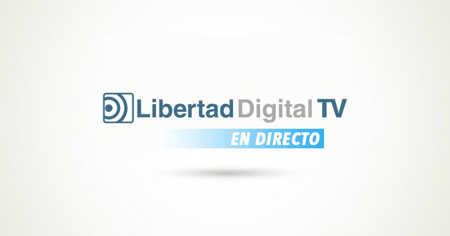 Профиль LD Libertad Digital TV Канал Tv