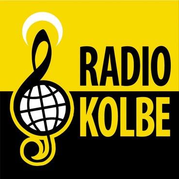 Profilo Radio Kolbe Tv Canale Tv