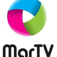 普罗菲洛 Mar TV 卡纳勒电视