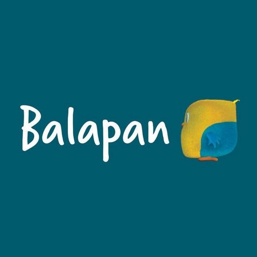 Profilo Balapan TV Canale Tv