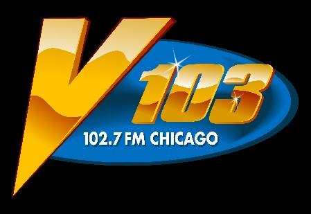 102.7 V103 Chicago