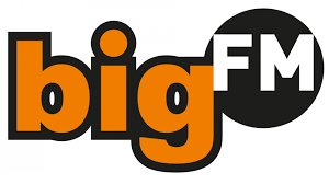 bigFM Radio