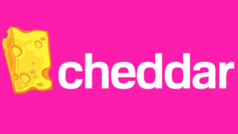 Profil Cheddar Tv Canal Tv